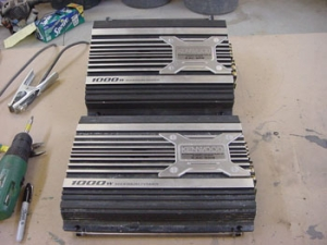 MVC-377F-300x225