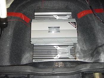 MVC-381F
