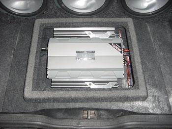 MVC-392F