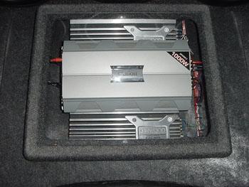MVC-400F