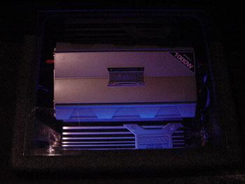 MVC-402F1