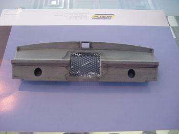 MVC-505F