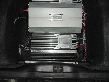 MVC-520F