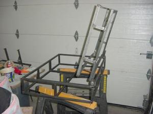 MVC-684F-300x225