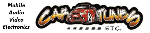 Cartunesetc.com Logo